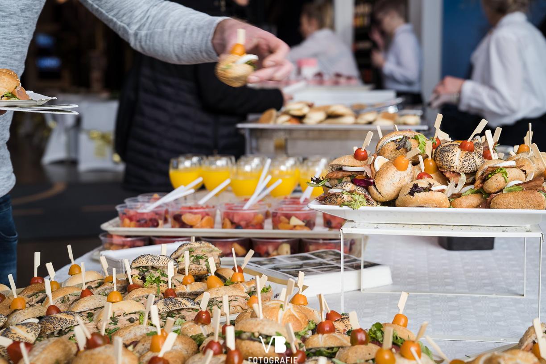 Food event Amersfoort